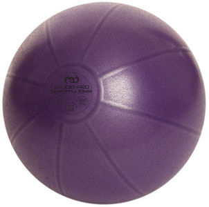500Kg Pro Swiss Ball 55cm (with pump)